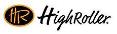 highroller.JPG