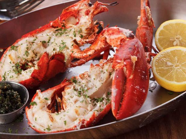h_2000-crm-la-big-catch-seafood-house.pn