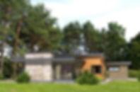 Дом Деко