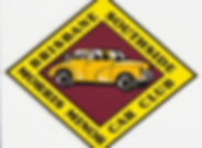 Car Club Badge.jpg