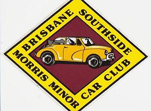 Car Club Badge.jpg