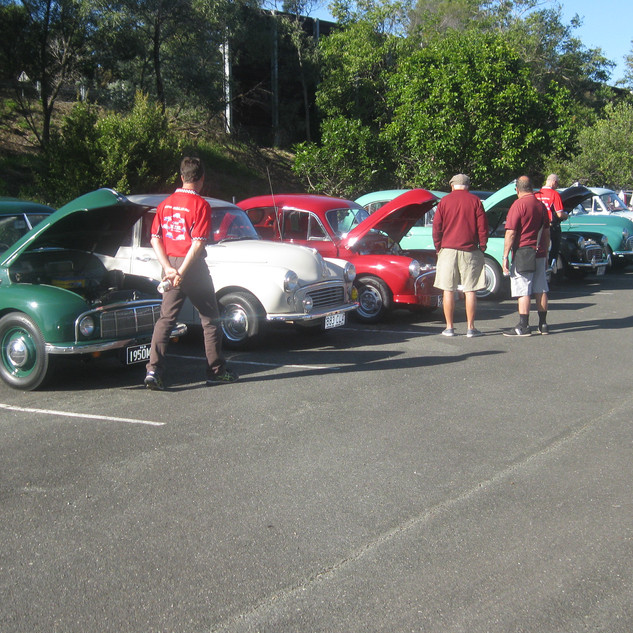 QLD Mini Club Display Day 002.JPG