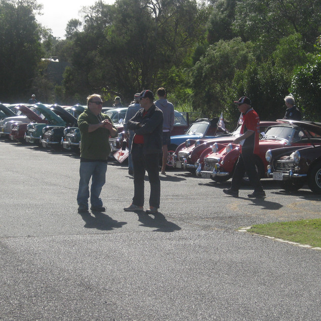QLD Mini Club Display Day 004.JPG