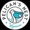 pelicans nest.jpg