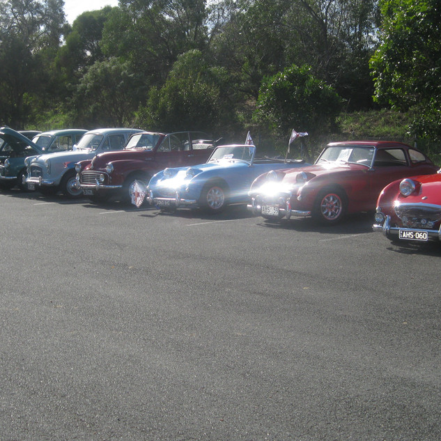 QLD Mini Club Display Day 005.JPG