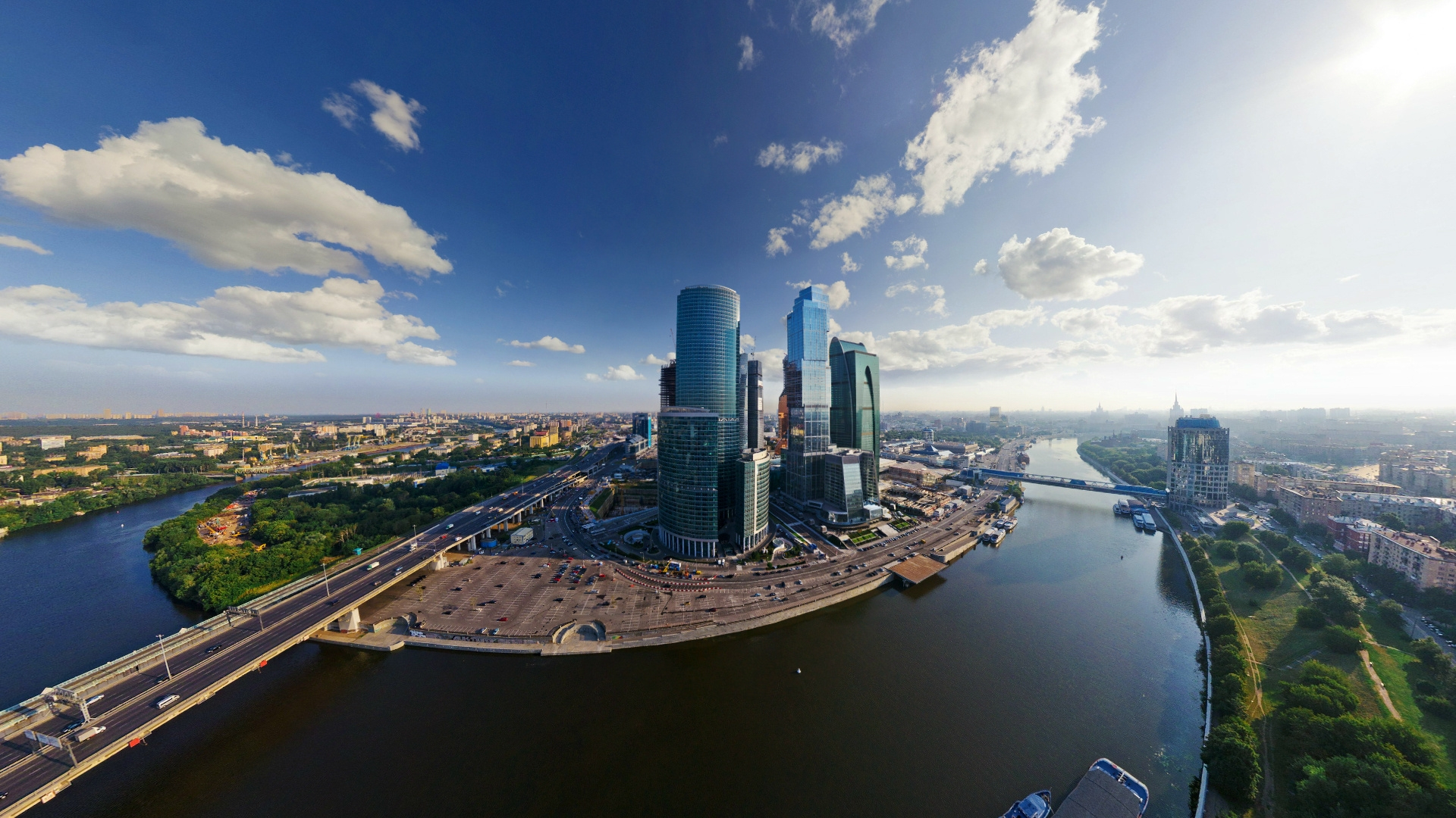 moscow-buildings-wallpaper-1