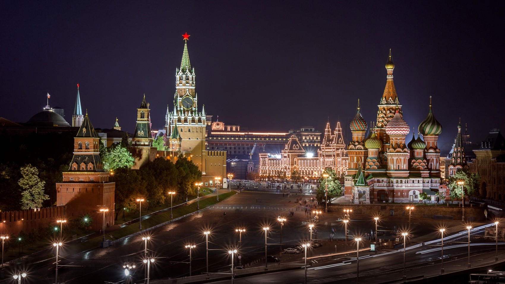 SetWidth1700-ViewsofMoscow