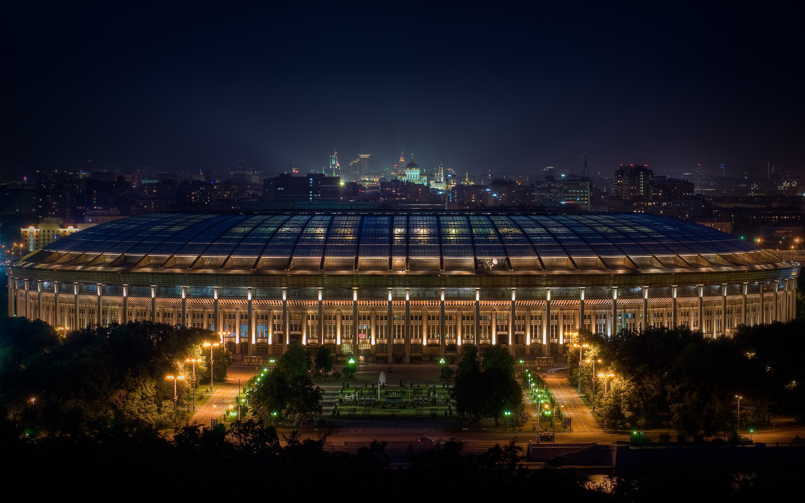 World___Russia_Stadium_in_Moscow_037400_