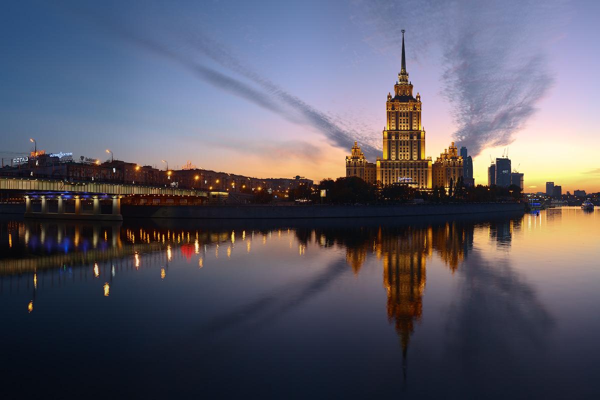 ukraine6