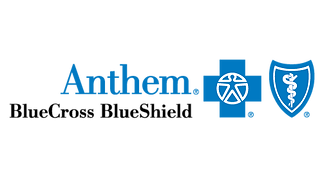 anthem-blue-cross-logo.png