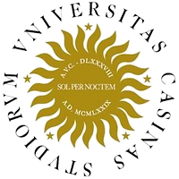logo_unicas_edited.png
