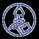 NovSU_logo_rus_vertical.png