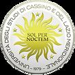 UNICAS emblem.png