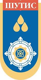 must_logo_1322561045.jpg