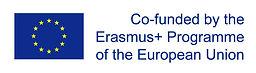eu_flag_co_funded_pos_rgb_right_1.jpg