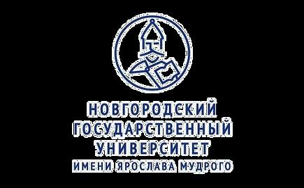 NovSU_logo_rus_vertical_edited.png