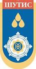 must_logo_1322561045 (2).jpg
