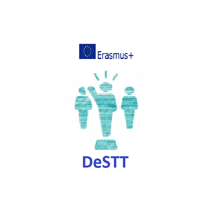 destt logo 1.png