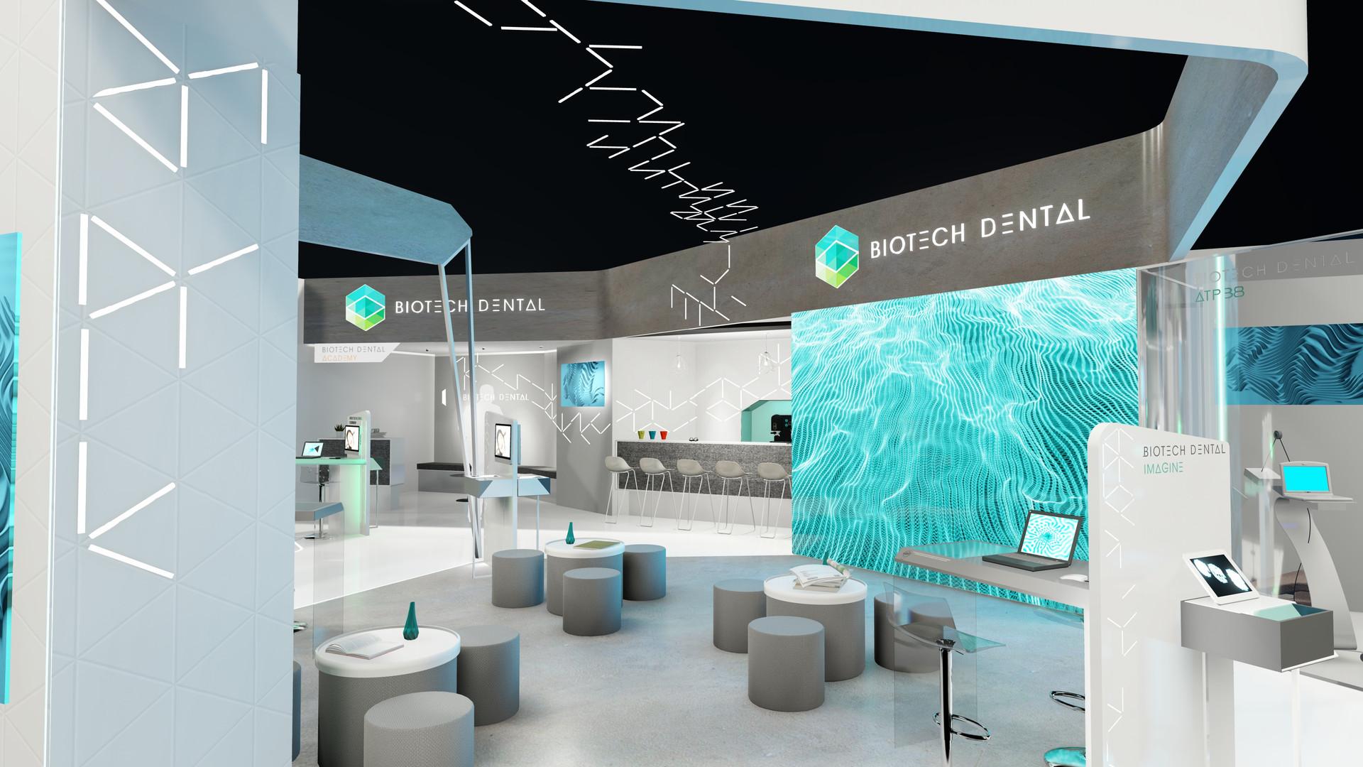 Biotech Dental © aplusb