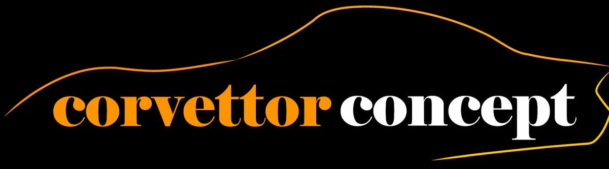 Logo pour société de production © Imagine