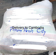Delivery_200619_0050.jpg