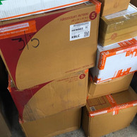 Delivery_200619_0012.jpg