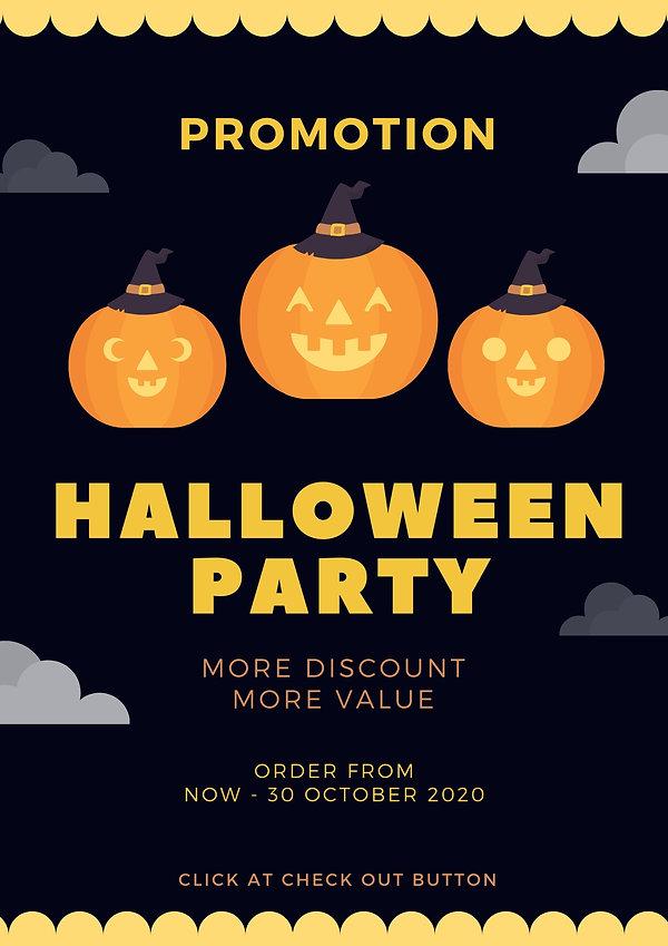 Pro Halloween Party.jpg