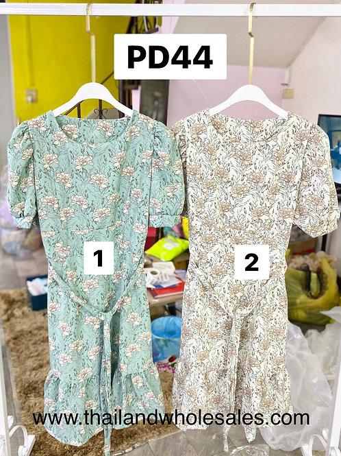 PD44 QTY. 2 pcs.