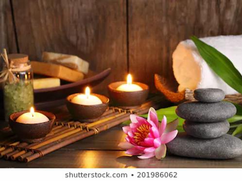 Massage & son ......voyage sonore