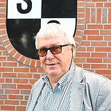 Bernhard Greitenevert
