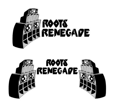 Roots Renegade Sound System