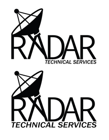 RADAR Technical Services