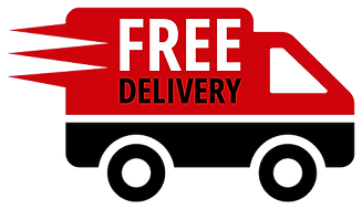 free-delivery-logo-png-3-Transparent-Images.png