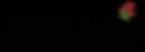 bl-logo-black-2.png