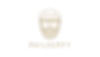 philosafy_logo_trans.png