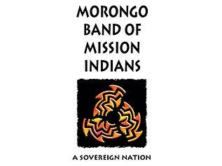 morongo-logo-1482530022-4722.jpg