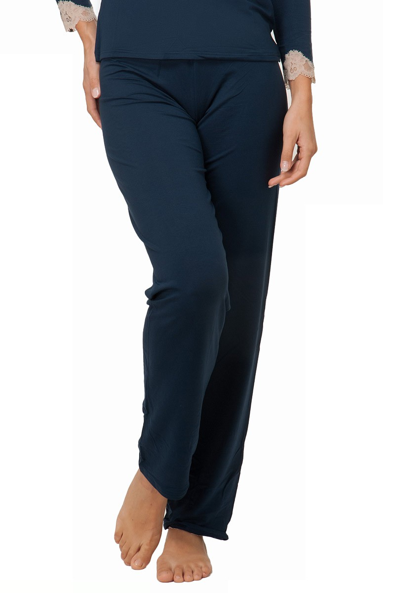 Simply Perfect Trousers