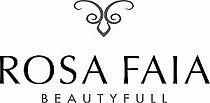 Rosa-Faia-Logo_1.jpg