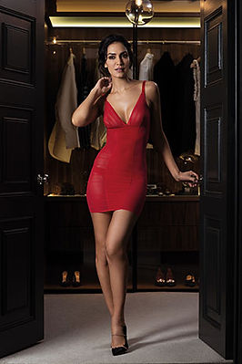 About-Us-Img-Sexy-Shaping-Rouge-309x464.