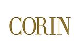 portfolio-logo-corin.png