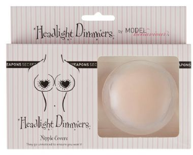 Headlight Dimmers