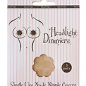 Disposable Headlight Dimmers.jpg