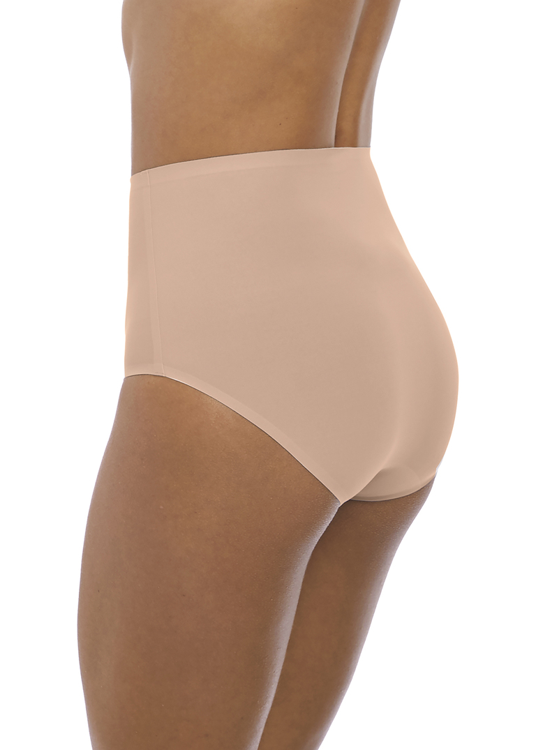 Smoothease Nude Invisible Stretch F