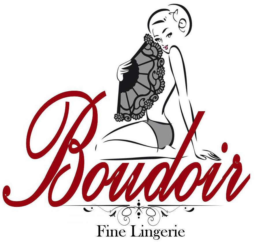 Boudoir - Fine Lingerie