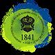 лого НТМЗГУ.png