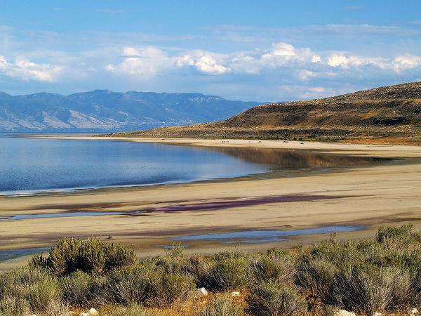 Great-Salt-Lake-Utah.jpg