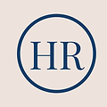 HR logo Only.png