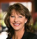 Laurie 1.jpg