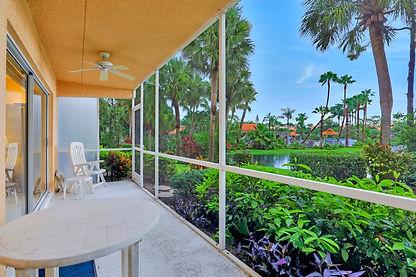 2250 Hidden Lake Dr #309, Naples,   FL 3