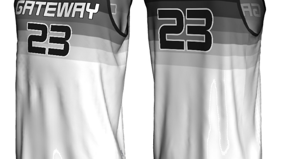 Gateway Galaxy 2019-21 Away Kit